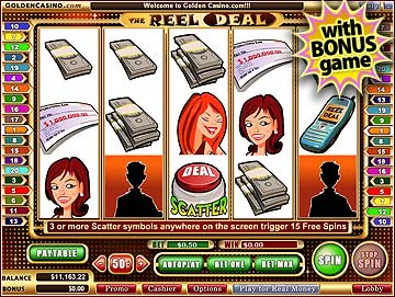 5 reel slots with bonus spins kinston
